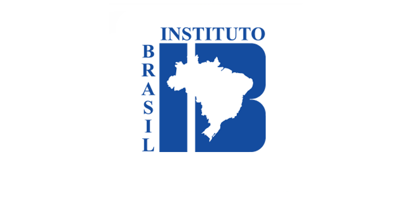 1b6371a6d logo-instituto.png